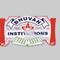 Bhuvan Polytechnic, Yelahanka