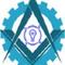 Bilaspur College of Polytechnic, Bilaspur