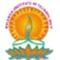 Buddha Polytechnic Institute, Gaya