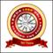BWDA Polytechnic College, Villupuram