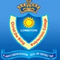 Christ The King Polytechnic College, Coimbatore