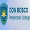 Don Bosco Polytechnic College, Chennai