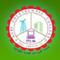 Dusi Polytechnic College, Tiruvannamalai