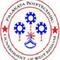 Falakata Polytechnic, Falakata