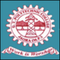 Gt Government Polytechnic College, Jaora