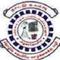 Gms Mavmm Polytechnic College, Madurai