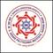 Sir Dr Ms Gosavi Polytechnic Institute, Nashik