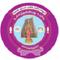Gomathi Ambal Polytechnic College, Malaiyadikurichi