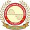 Government Girls Polytechnic, Bilaspur