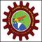 Government Polytechnic College, Thoothukudi