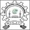 Government Polytechnic College, Barwani