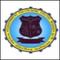 Government Polytechnic College, Bundi