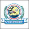 Government Polytechnic College, Perambalur