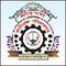 Shikshan Maharshi Dadasaheb Rawal Government Polytechnic, Dhule