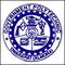 Government Polytechnic, Dwarahat