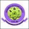 Government Polytechnic, Koraput
