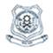 Government Polytechnic, Malkangiri