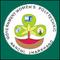 Government Women's Polytechnic, Ranchi