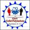 Government Co Ed Polytechnic, Jagdalpur