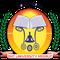 IIMT University, Meerut