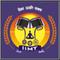 IIMT College of Polytechnic, Greater Noida