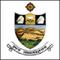 Sri Venkateswara University, Tirupati
