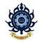 JCT Polytechnic College, Pichanur