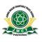 JMCT Polytechnic, Nashik