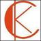 KC Polytechnic, Pandoga
