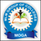 MLM Polytechnic College, Moga