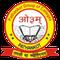 Pathankot Polytechnic College, Pathankot