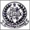 PGP Polytechnic College, Namakkal