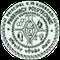 Principal Km Kundnani Pharmacy Polytechnic, Ulhasnagar