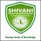 SSK Polytechnic College, Tiruchirappalli