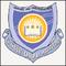 Shekhawati Polytechnic College, Sikar