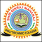 Shri Girraj Maharaj Polytechnic College, Mathura