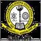 SJES Polytechnic, Bangalore