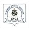 Shree Vinayaka Polytechnic, Kolar Gold Fields