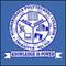 Sudharshana Polytechnic College, Thuraiyur
