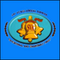 SVA College of Polytechnic, Namakkal