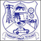 Tamilnadu Polytechnic College, Madurai
