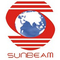 Sunbeam Institute of Information Technology, Pune