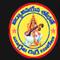 Vagdevi Degree College, Narasaraopet