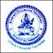 Bhavani College of Education, Vizianagaram