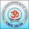 Punyagiri Degree and PG College, Vizianagaram