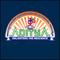 Aditya Degree College, Gopalapatnam