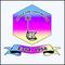 St Joseph's College for Women, Visakhapatnam