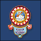Smt Kandukuri Rajyalakshmi College for Women, Rajamahendravaram