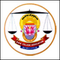 DNR College of Law, Bhimavaram