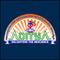 Aditya Degree College for Women, Rajahmundry